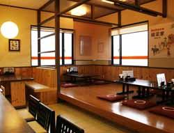 韓国家庭料理 韓菜家
