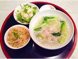 中国料理 四川楼