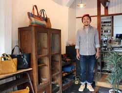 atelier&shop IVY