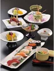 松栄寿司 東口店