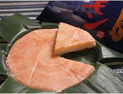 魚信 MIDORI長野店