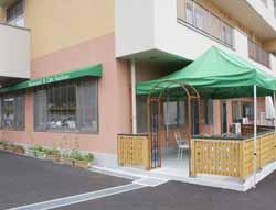 Restaurant&Cafe Rainbow