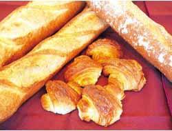 boulangerie VOISIN  ヴォワザン