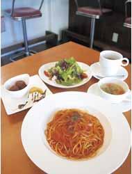 Restaurant 136