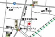ホテル日興