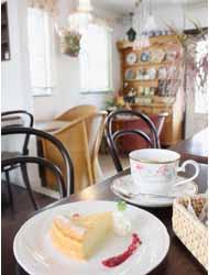 Café du Caché