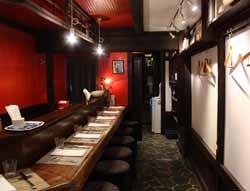 Taverna Rossana